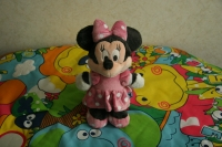 Disney Minnie Mouse 25 cm